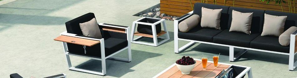 Shop Alfresco Home