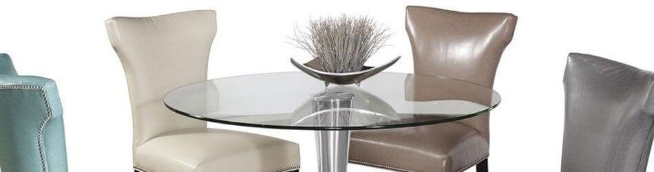 Bassett Mirror Company In New York Ny