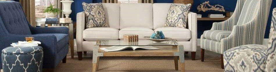 Attractive Shop Craftmaster Furniture