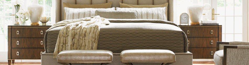 Lexington Furniture in Sea Girt Wall and Manasquan New Jersey