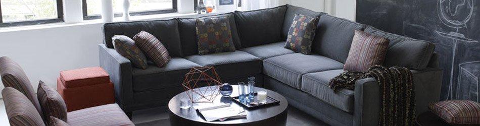 Shop Rowe Furniture