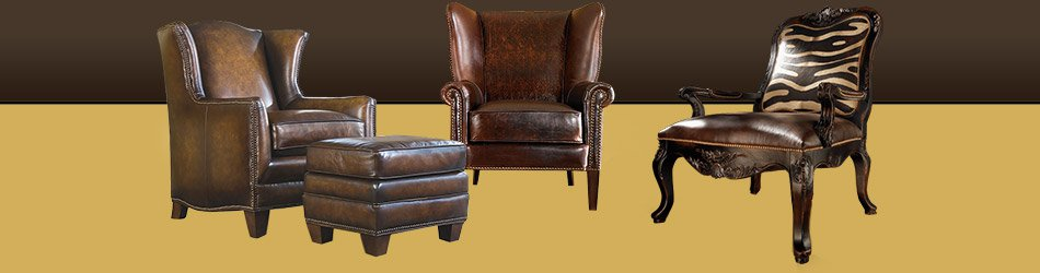 King Hickory In Wall Nj, King Hickory Furniture Reviews