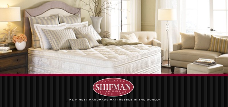 Shifman Mattresses